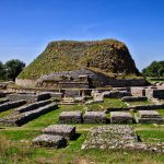 Takshashila – Worlds oldest University