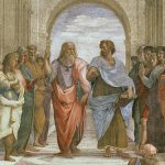 Socrates and His Teachings