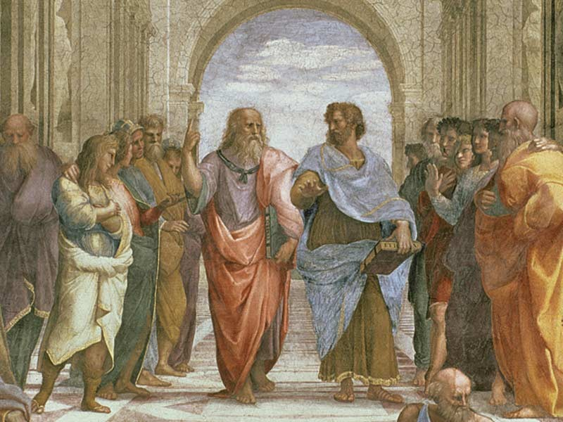 Image result for socrates teaching
