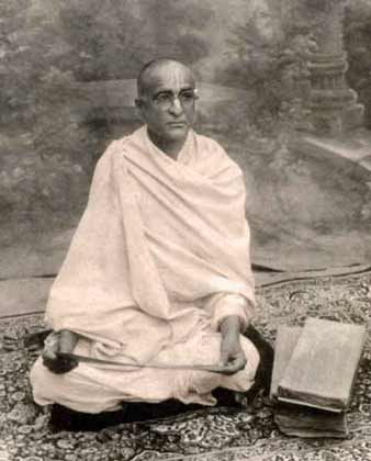 bhaktisiddhanta_sarasvati_thakura