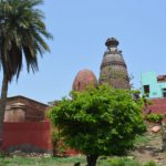 Vrindavan Civic Body upgraded to 'A' category