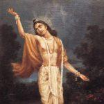 Siksastakam: The essence of Lord Chaitanya's Teachings