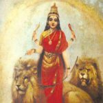 Essence of Pure Devotion: Yoga Maya and Maha Maya