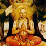 Glories of Sri Ramanujacharya: The ocean of mercy