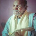 A precious vaishnava departed: Disappearance of Sripad Fakir Mohan Prabhu