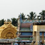 The story of Sri Tiruppana