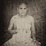 Disappearance day of Srila Bhaktialok Paramahamsa Goswami Maharaj