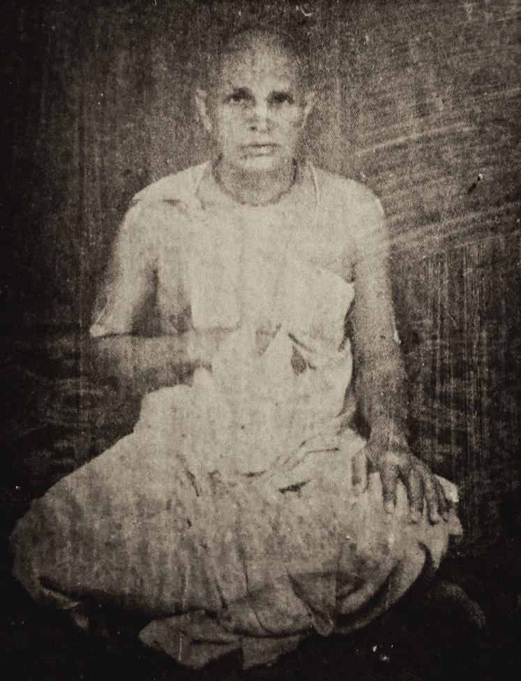 bhaktialok-paramahansa-maharaja