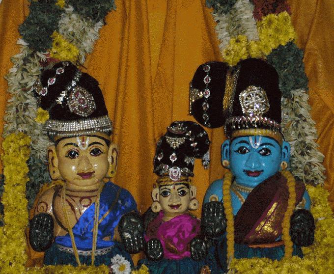 mahaprabhu2