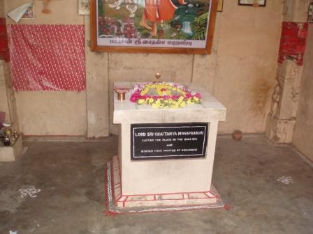 mahaprabhu4