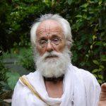 Well-received apology to Swami Prabhupada's Godbrothers and other Vaishnavas