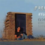 Vrindavan Film 'Reconnection' Wins 15 Awards