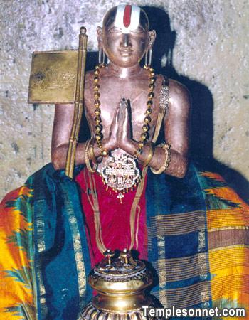 sri-ramanujar-sri-perumbhudhur