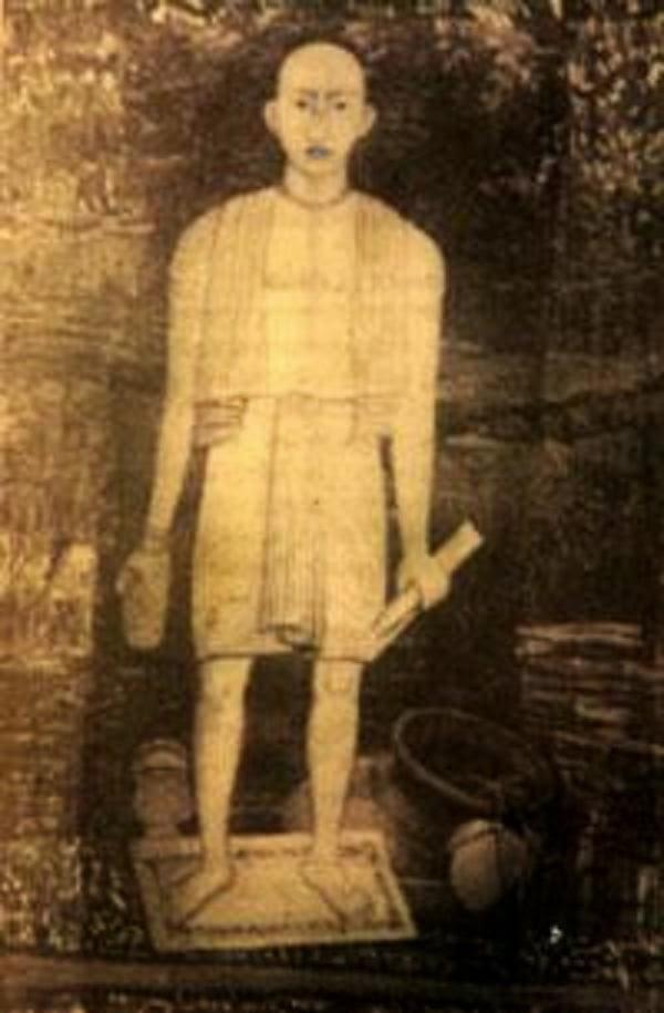 baladeva-vidyabhusana
