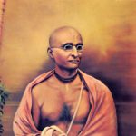 Srila Bhaktisiddhanta encourages his world preachers…..