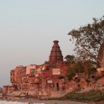 7 Must-See Places in Vrindavan
