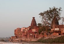 A list of Must-See Places in Vrindavan