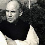 Thomas Merton on the Bhagavad-Gita