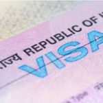 Indian Government Clears Comprehensive Visa to Boost Trade and Tourism