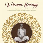 New Book: Volcanic Energy