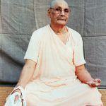 Devotional life definition by Srila B.V. Vāmana Mahārāja