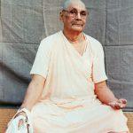 Devotional life definition by Srila B.V. Vāmana Mahārāja