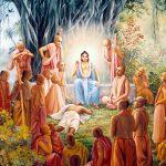 The Danda-mahotsava