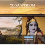Science of Identity Foundation Launches New Website Centered On Yoga Wisdom