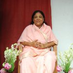 First Gaudiya Institution organized by women devotees