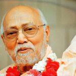Disappearance of His Divine Grace Srila Bhakti Ballabha Tirtha Goswami Maharaj