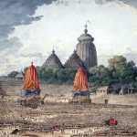 Srila Prabhupada wanted devotees from west to enter Puri Temple (2 Letters)