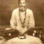 Realization of Bhagavan