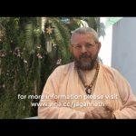 Dear Devotees of Lord Jagannath… by Swami B.A. Paramadvaiti