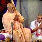Compilation of Videos with Srila B.B. Tirtha Goswami Maharaja