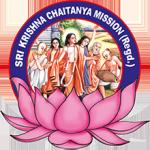 Sri Krishna Chaitanya Mission opens Preaching centers in Africa