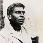 Sri Gauranga Samaj-The Society of Sri Gauranga
