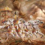 Bhagavad-gita's Ultimate Purpose
