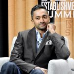 Former Facebook Exec: 'You Don't Realize It But You Are Being Programmed'