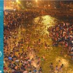 UNESCO Recognises India's Kumbh Mela As 'Intangible Cultural Heritage' Of Humanity