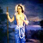 Sri Nitaicanda