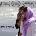 "Yamuna Film ""The Stolen River"" Gets U.S. Premiere in Gainesville"