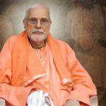 Sri Dham Parikram: Rembering Acarya Vani