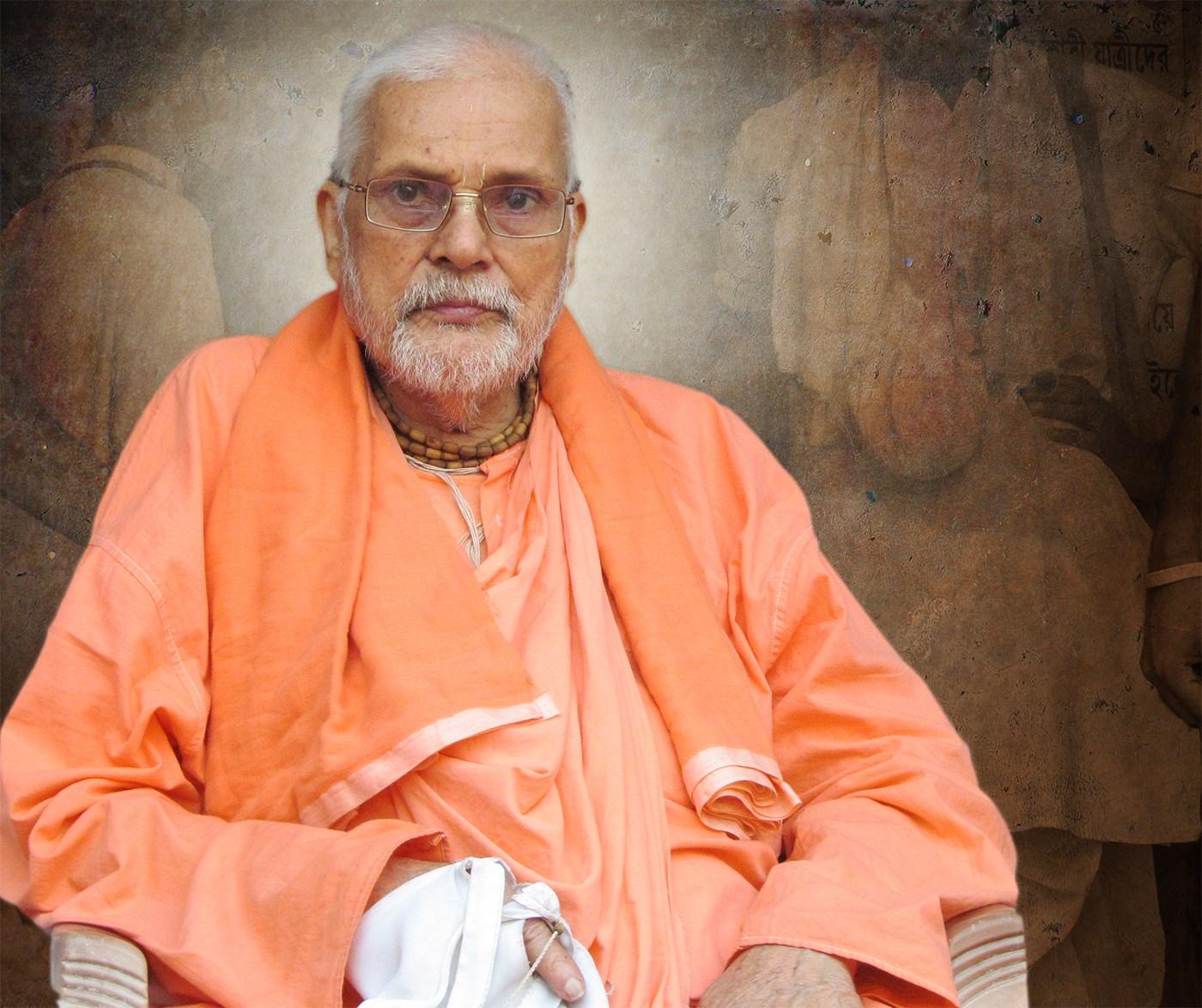 Bhaktisiddhanta Sarasvati bibliography