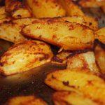 Do you like hot potatoes?