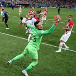 Russia World Cup awakens certain rasik bhavas