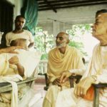 Introduction: The Hidden Prabhupada series