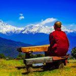 Unmasking the Guru